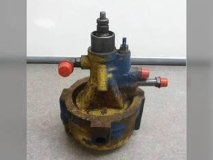 Used Saginaw Power Steering Motor Ford 8200 9600 9200 9000 8000 8400 8600 D0NN3N037A