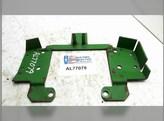 Plate-draft Sensor
