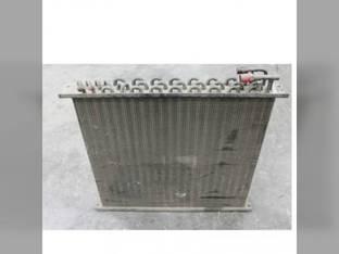 Used Condenser Case IH MX230 MX255 MX240 MX210 MX285 MX200 MX180 MX270 MX220 246841A2