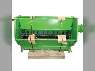 Remanufactured Straw Chopper John Deere 9760 STS 9660 STS 9650 STS 9750 STS