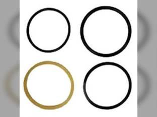 Hydraulic Seal Kit - Steering Cylinder John Deere 610 310 510 410 AH137789
