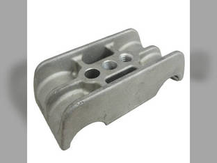 Hydraulic Pump Drive Coupler
