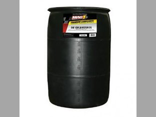 MAG 1 SN/GF-5 Motor Oil 10W-30 55 Gallon Drum