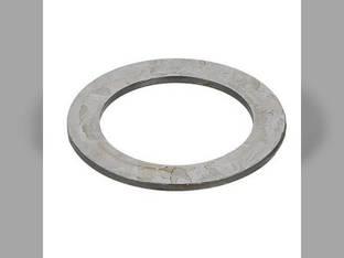 Spindle Thrust Washer Allis Chalmers 7000 6070 185 D12 D14 190 180 170 D10 175 D17 D15 6060 6080 200 D19 70218762