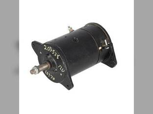 Remanufactured Generator - Delco Style (10170) Allis Chalmers HD5