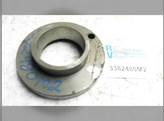 Piston-diff Lock