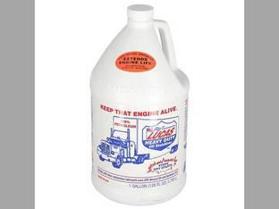 Lucas Oil- Oil Stabilizer 1 Gallon
