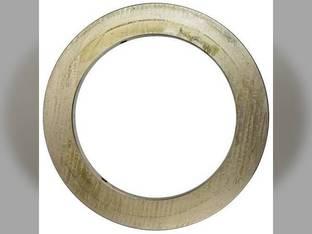 Brake Plate Assembly John Deere 2040 2240 820 2020 1520 2030 830 1530 1020 T21455
