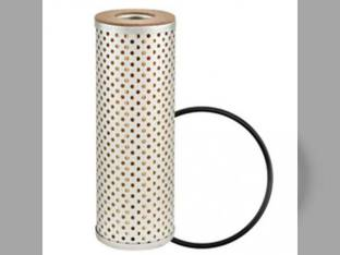 Filter - Hydraulic Element PT416 Oliver 1950 1800 1465 1655 1950T 2150 2155 1850 1650 1900 1555 1600 1550 1750 165442-A White 2-70 Minneapolis Moline G940