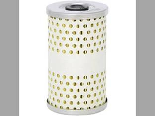 Filter - Fuel PF827 Versatile New Holland 903 1114 1075 912 909 910 TR70 1065 1500 L784 900 1049 1069 1112 995 L778 907 1068 905 985 975 L779 International 1460 453 453 815 1440 915 715 615 Versatile
