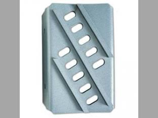 Concave Box KX7 - MaxThresh - Kondex Case IH 9230 8230 9120 7230 7120 AFX8010 8120