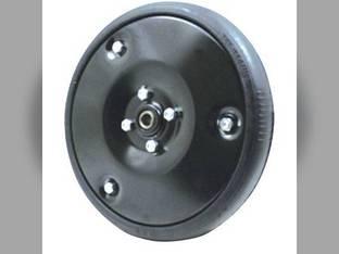 Gauge Wheel Assembly Great Plains Great Plains 814-057C
