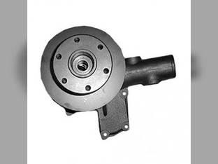 Remanufactured Water Pump Massey Ferguson 8140 8150 8160 3680 3690 3670 V836347902