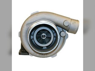 Turbocharger Ford 8870 8870 81876979