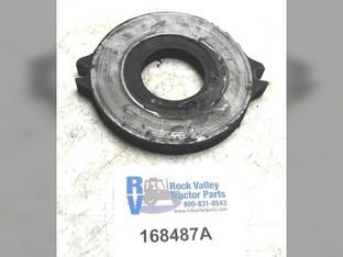 Plate-brake Separator