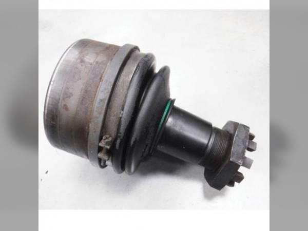 Steering/Front Axle oem 72455341 sn 432505 for Fendt