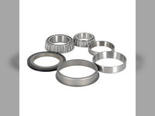 Wheel Bearing Kit Case IH 895XL 885XL 895 695XL 685XL 885 585 595XL 695 595 685 International 674 884 684 574 784 Hydro 84 584