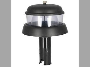 Air Pre Cleaner Mahindra 575 3505 C4005 485 E350 001099980R91