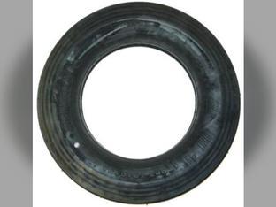 """Tire, 4"""" x 12"""""""