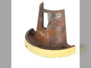 Used Wheel Sleeve John Deere 8630 8430 4555 8640 4450 9950 4440 9940 4430 R93959