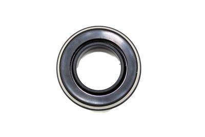 3759794M1 ,Massey Ferguson IPTO Seal