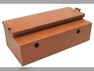 Tool Box Allis Chalmers WF WC 70208446
