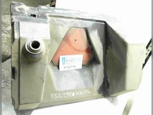 Tank-fuel 85-GALLON