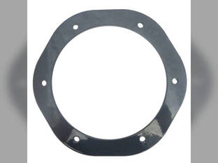 Seal Ring/Outer Retaining Plate