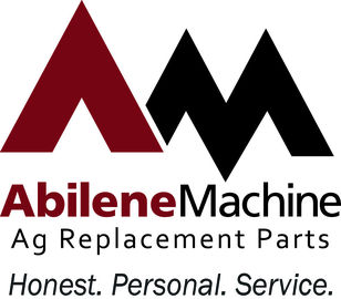 Baker Abilene Machine