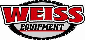WEISS EQUIPMENT INC.