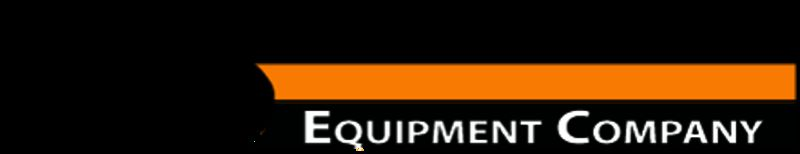 ERB EQUIPMENT CO., INC.