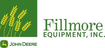 Fillmore Equipment, Inc