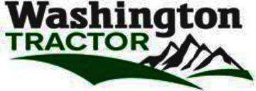 Washington Tractor, Incorporated