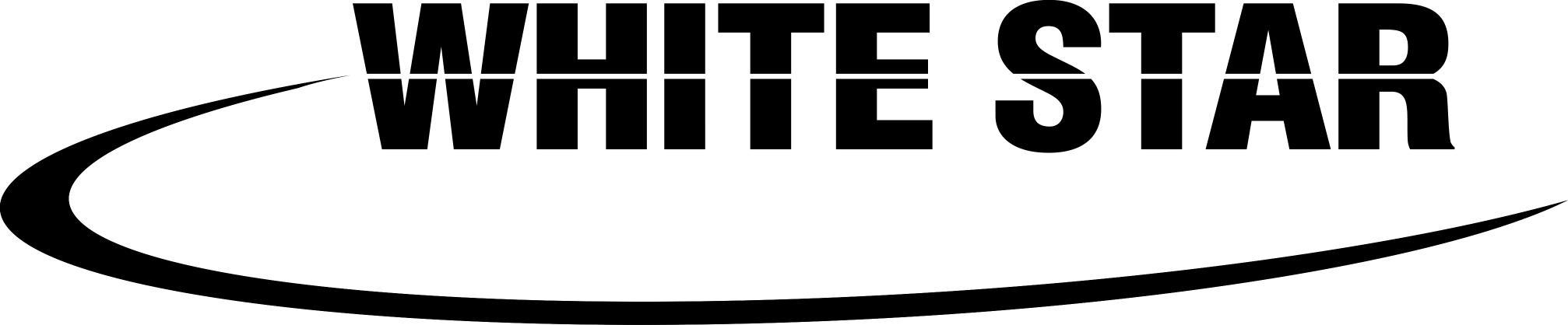 WHITE STAR MACHINERY & SUPPLY