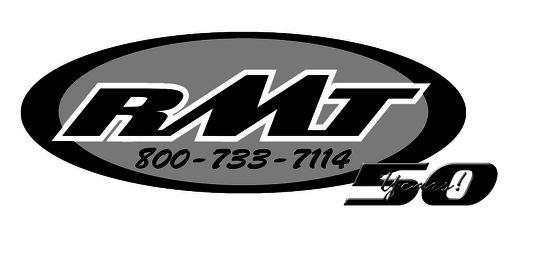 RMT Equipment