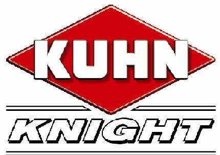 Kuhn Knight of Lexington