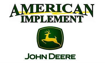 American Implement.com