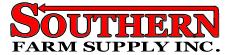 Southern Farm Supply, Inc.
