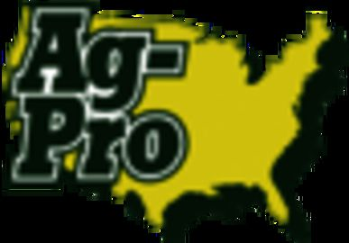 Ag-Pro of Middleburg