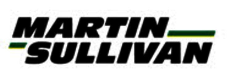 Martin Sullivan Inc.