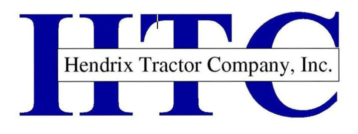 Hendrix Tractor Co., Inc.
