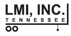 LMI Tennessee Inc.