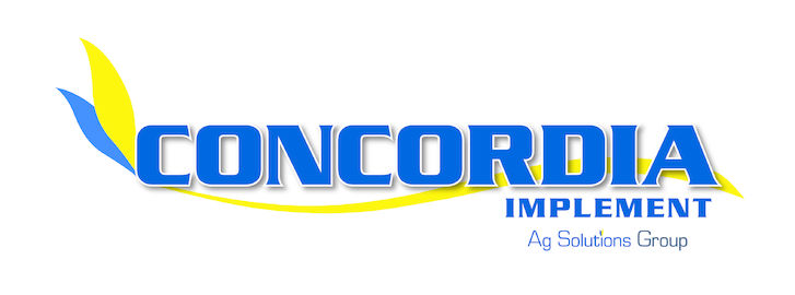 CONCORDIA IMPLEMENT