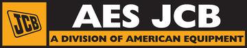 AMERICAN EQUIPMENT SERVICE INC