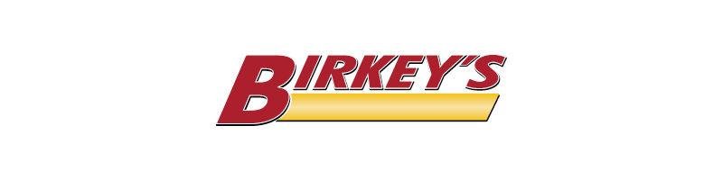 Birkeys Farm Store, Inc.
