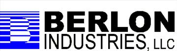 BERLON INDUSTRIES, LLC