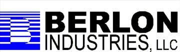 BERLON INDUSTRIES, LLC