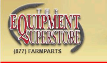 The Equipment Superstore