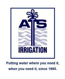 ATS Irrigation, Inc.