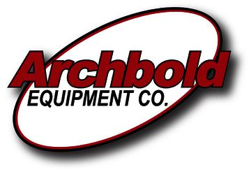 Archbold Equipment - Adrian, MI